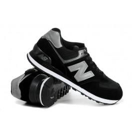 Achat / Vente produits New Balance 574 Homme,Président Chaussures New Balance 574 Homme Pas Cher[Chaussure-9874757]