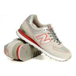Achat / Vente produits New Balance 574 Homme,Président Chaussures New Balance 574 Homme Pas Cher[Chaussure-9874758]