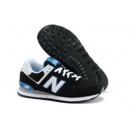 Achat / Vente produits New Balance 574 Homme,Président Chaussures New Balance 574 Homme Pas Cher[Chaussure-9874759]