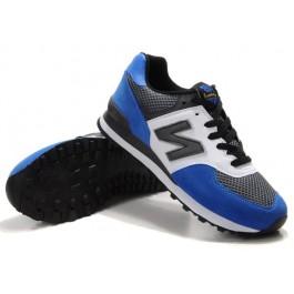 Achat / Vente produits New Balance 574 Homme,Président Chaussures New Balance 574 Homme Pas Cher[Chaussure-9874760]
