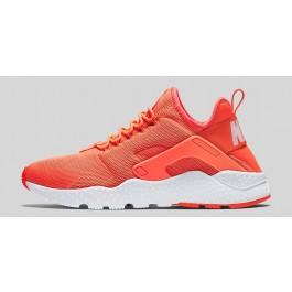 Achat / Vente produits Nike Air Huarache Femme,Nike Air Huarache Femme Pas Cher[Chaussure-9874772]
