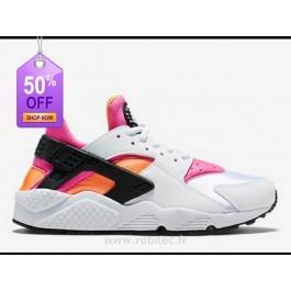 Achat / Vente produits Nike Air Huarache Femme,Nike Air Huarache Femme Pas Cher[Chaussure-9874774]