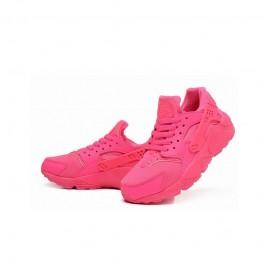 Achat / Vente produits Nike Air Huarache Femme,Nike Air Huarache Femme Pas Cher[Chaussure-9874786]
