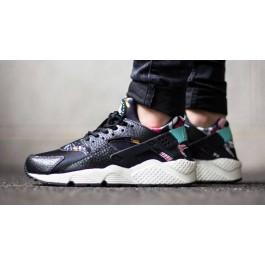 Achat / Vente produits Nike Air Huarache Femme,Nike Air Huarache Femme Pas Cher[Chaussure-9874787]