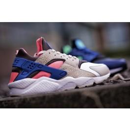 Achat / Vente produits Nike Air Huarache Femme,Nike Air Huarache Femme Pas Cher[Chaussure-9874798]