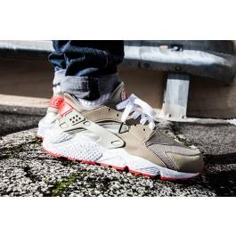 Achat / Vente produits Nike Air Huarache Homme,Nike Air Huarache Homme Pas Cher[Chaussure-9874843]