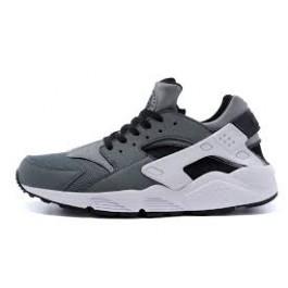 Achat / Vente produits Nike Air Huarache Homme,Nike Air Huarache Homme Pas Cher[Chaussure-9874847]