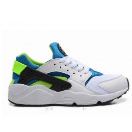 Achat / Vente produits Nike Air Huarache Homme,Nike Air Huarache Homme Pas Cher[Chaussure-9874848]