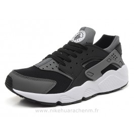 Achat / Vente produits Nike Air Huarache Homme,Nike Air Huarache Homme Pas Cher[Chaussure-9874849]