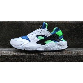 Achat / Vente produits Nike Air Huarache Homme,Nike Air Huarache Homme Pas Cher[Chaussure-9874853]
