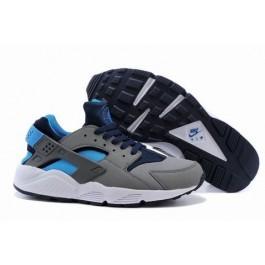 Achat / Vente produits Nike Air Huarache Homme,Nike Air Huarache Homme Pas Cher[Chaussure-9874855]