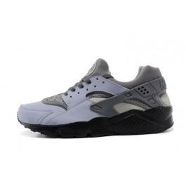 Achat / Vente produits Nike Air Huarache Homme,Nike Air Huarache Homme Pas Cher[Chaussure-9874860]