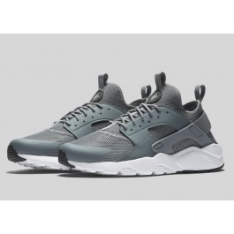 Achat / Vente produits Nike Air Huarache Homme,Nike Air Huarache Homme Pas Cher[Chaussure-9874865]