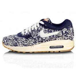 Achat / Vente produits Nike Air Max 1 Femme Liberty,Nike Air Max 1 Femme Liberty Pas Cher[Chaussure-9874874]