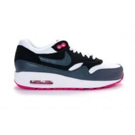 Achat / Vente produits Nike Air Max 1 Femme,Nike Air Max 1 Femme Pas Cher[Chaussure-9874884]