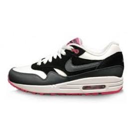 Achat / Vente produits Nike Air Max 1 Femme,Nike Air Max 1 Femme Pas Cher[Chaussure-9874887]