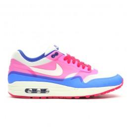 Achat / Vente produits Nike Air Max 1 Femme,Nike Air Max 1 Femme Pas Cher[Chaussure-9874935]