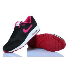 Achat / Vente produits Nike Air Max 1 Femme,Nike Air Max 1 Femme Pas Cher[Chaussure-9874954]