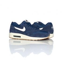 Achat / Vente produits Nike Air Max 1 Homme Bleu,Nike Air Max 1 Homme Bleu Pas Cher[Chaussure-9874976]