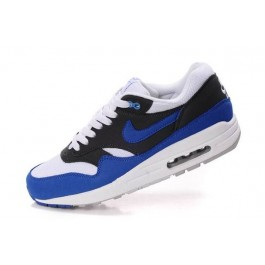 Achat / Vente produits Nike Air Max 1 Homme Bleu,Nike Air Max 1 Homme Bleu Pas Cher[Chaussure-9874986]