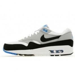 Achat / Vente produits Nike Air Max 1 Homme,Nike Air Max 1 Homme Pas Cher[Chaussure-9875030]