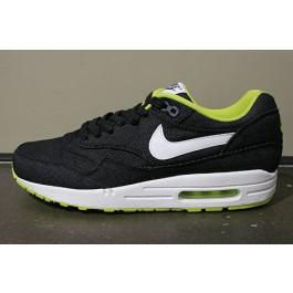 Achat / Vente produits Nike Air Max 1 Homme,Nike Air Max 1 Homme Pas Cher[Chaussure-9875039]