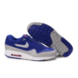 Achat / Vente produits Nike Air Max 1 Homme,Nike Air Max 1 Homme Pas Cher[Chaussure-9875053]