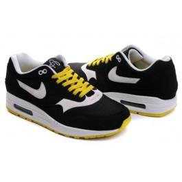 Achat / Vente produits Nike Air Max 1 Homme,Nike Air Max 1 Homme Pas Cher[Chaussure-9875057]