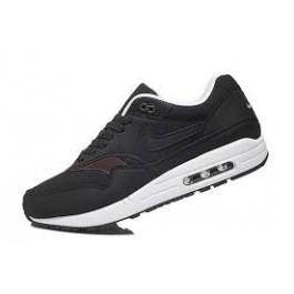 Achat / Vente produits Nike Air Max 1 Homme,Nike Air Max 1 Homme Pas Cher[Chaussure-9875059]