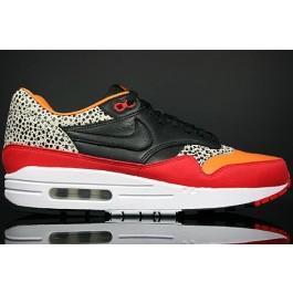 Achat / Vente produits Nike Air Max 1 Homme,Nike Air Max 1 Homme Pas Cher[Chaussure-9875061]