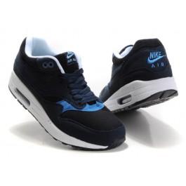 Achat / Vente produits Nike Air Max 1 Homme,Nike Air Max 1 Homme Pas Cher[Chaussure-9875067]
