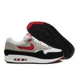 Achat / Vente produits Nike Air Max 1 Homme,Nike Air Max 1 Homme Pas Cher[Chaussure-9875074]