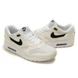 Achat / Vente produits Nike Air Max 1 Homme,Nike Air Max 1 Homme Pas Cher[Chaussure-9875084]