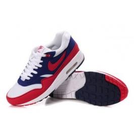 Achat / Vente produits Nike Air Max 1 Homme,Nike Air Max 1 Homme Pas Cher[Chaussure-9875088]