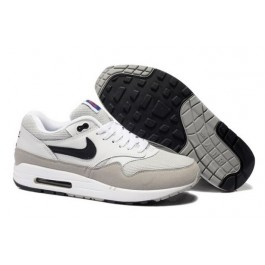 Achat / Vente produits Nike Air Max 1 Homme,Nike Air Max 1 Homme Pas Cher[Chaussure-9875091]