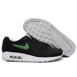 Achat / Vente produits Nike Air Max 1 Homme,Nike Air Max 1 Homme Pas Cher[Chaussure-9875094]