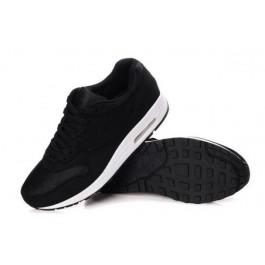 Achat / Vente produits Nike Air Max 1 Homme,Nike Air Max 1 Homme Pas Cher[Chaussure-9875096]