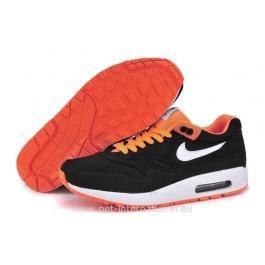 Achat / Vente produits Nike Air Max 1 Homme,Nike Air Max 1 Homme Pas Cher[Chaussure-9875099]
