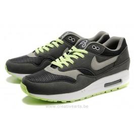 Achat / Vente produits Nike Air Max 1 Homme,Nike Air Max 1 Homme Pas Cher[Chaussure-9875103]