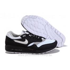 Achat / Vente produits Nike Air Max 1 Homme,Nike Air Max 1 Homme Pas Cher[Chaussure-9875104]
