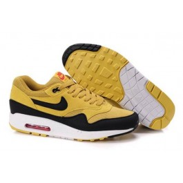 Achat / Vente produits Nike Air Max 1 Homme,Nike Air Max 1 Homme Pas Cher[Chaussure-9875107]