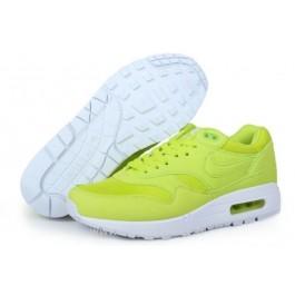 Achat / Vente produits Nike Air Max 1 Homme,Nike Air Max 1 Homme Pas Cher[Chaussure-9875108]