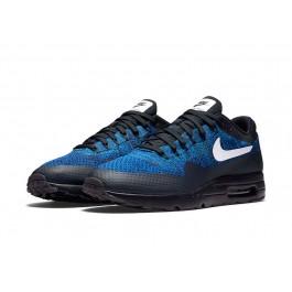 Achat / Vente produits Nike Air Max 1 Ultra Flyknit Homme,Nike Air Max 1 Ultra Flyknit Homme Pas Cher[Chaussure-9875126]