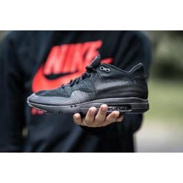 Achat / Vente produits Nike Air Max 1 Ultra Flyknit Homme,Nike Air Max 1 Ultra Flyknit Homme Pas Cher[Chaussure-9875130]