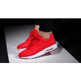 Achat / Vente produits Nike Air Max 1 Ultra Moire Femme,Nike Air Max 1 Ultra Moire Femme Pas Cher[Chaussure-9875141]
