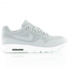 Achat / Vente produits Nike Air Max 1 Ultra Moire Femme,Nike Air Max 1 Ultra Moire Femme Pas Cher[Chaussure-9875144]