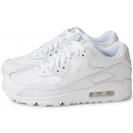 Achat / Vente produits Nike Air Max 90 Femme Blanc,Nike Air Max 90 Femme Blanc Pas Cher[Chaussure-9875181]