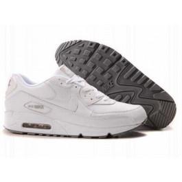Achat / Vente produits Nike Air Max 90 Femme Blanc,Nike Air Max 90 Femme Blanc Pas Cher[Chaussure-9875183]