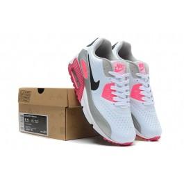 Achat / Vente produits Nike Air Max 90 Femme Blanc,Nike Air Max 90 Femme Blanc Pas Cher[Chaussure-9875191]