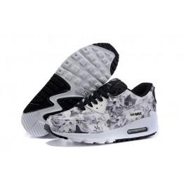 Achat / Vente produits Nike Air Max 90 Femme Blanc,Nike Air Max 90 Femme Blanc Pas Cher[Chaussure-9875195]